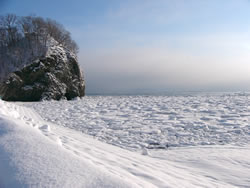 2007-02-13 網走二つ岩