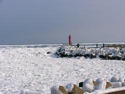 2007-02-18 藻琴