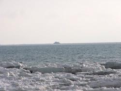 2007-02-18 二つ岩